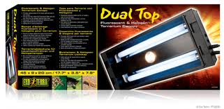 Dual Top small