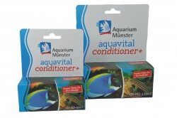 aquavital conditioner  100ml